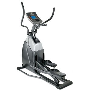 horizon fitness elliptical machine